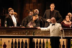 les contes d hoffmann seattle opera th anniversary explore related topics