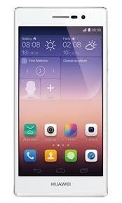 Чехол для Huawei Ascend P7, купить аксессуары, защитную плёнку