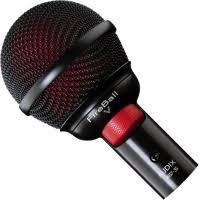 <b>Audix FireBall</b> V – купить <b>микрофон</b>, сравнение цен интернет ...