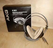 <b>Наушники AKG</b> - огромный выбор по лучшим ценам | eBay