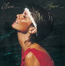 Image result for olivia newton john, first album