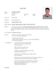 nuclear medicine technologist resume examples resume examples  com sample nuclear medicine technologist resume clinical laboratory