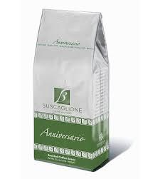 """Купить <b>Кофе в зернах Buscaglione</b> """"Anniversario"""" 1000 г. за 2 708 ..."""