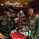 Money $hot album by Puscifer