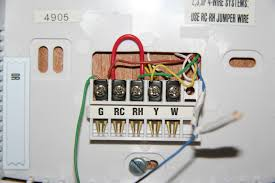 hunter programmable thermostat wiring diagram wirdig hunter 44905 thermostat wiring diagram hunter circuit diagrams