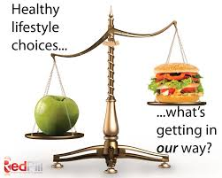 essay about lifestyle diseases  essay influenza essay mvoplossingen nl