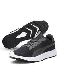 <b>Men's Casual Shoes</b> Online: Low Price Offer on Casual Shoes for ...