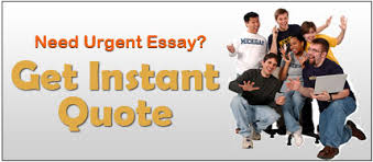 expert essay writer australia for all your writing needs quote