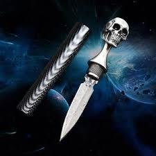 <b>Ножи</b>