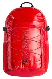 <b>Рюкзак</b> Xiaomi <b>IGNITE Sports Fashion Backpack</b> (red) — купить по ...
