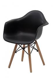 appealing black eames chair replica for dining room decorations bedroominteresting eames office chair replicas