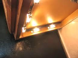 Under Cabinet Kitchen Light Low Voltage Under Cabinet Lighting Kitchen Led R Thecookhouseco