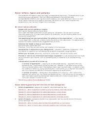 cover letter sample pdf form cover letter sample pdf form tk