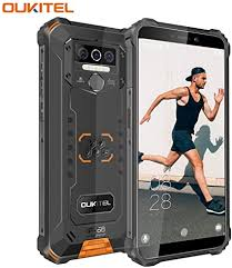 Amazon.co.jp: <b>OUKITEL WP5</b> (2020) Rugged Smartphone, <b>4G LTE</b> ...