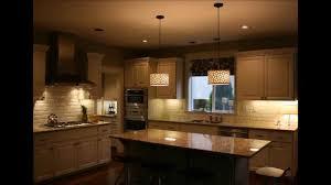 Kitchen Island Light Pendants Mesmerizing Kitchen Lighting Over Island Phenomenal Single Pendant