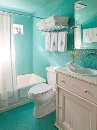 simple designs small bathrooms decorating ideas: simple bathroom designs for best people aqua blue small bathroom decorating ideas