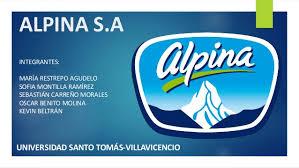 Resultado de imagen para ALPINA