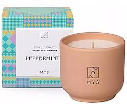 <b>Ароматическая свеча</b> в банке - Yankee Candle <b>Sweet Honeycomb</b> ...