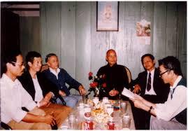 Image result for HÌNH QUẢNG ĐỘ voi mai duc tho