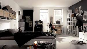 bedroom ideas men cool awesome bedrooms for guys bedroom ideas men cool great bedroom decor bedroomamazing bedroom awesome black