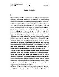 essay about science and technology essay on science and technology in our daily life updates  toefl essay evaluation