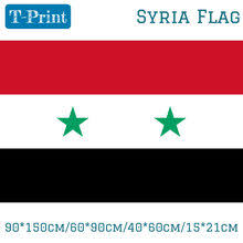 Compare Prices on Flag of <b>Syria</b>- Online Shopping/Buy Low Price ...