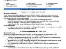breakupus marvellous massage therapist resume templates breakupus heavenly able resume templates resume genius agreeable blue executive resume template and gorgeous