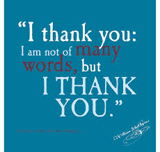 card i thank you shop royal shakespeare company card i thank you