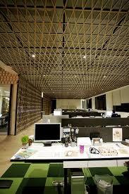 modern office ceiling design ceiling office