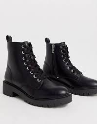 <b>Women's</b> Boots | Heeled & Flat Boots | ASOS