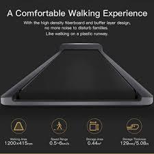 Folding Walking Treadmill,<b>WalkingPad C1 Intelligent</b> Electric ...
