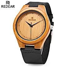 Buy Redear Unisex <b>Watches</b> at Best Prices in Ghana - Sale on ...