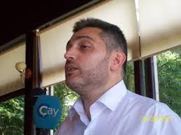 Kemal Bozkurt, Ahmet Türkan,. 100_2267.20100725160310..jpg. Kemal Bozkurt - 100_2267.20100725160310