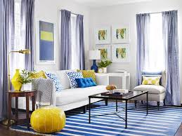 yellow and blue living room ideas realestateurl net blue yellow living room