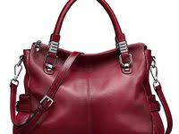 66 Best Most Popular <b>Women Handbags</b> images in <b>2019</b> | Fashion ...