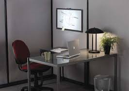 luxury office in bedroom design ideas at modern apartment and home home office engaging small business bedroom office photos home business office