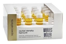 <b>Средство для восстановления</b> густоты волос Specialist Revital ...