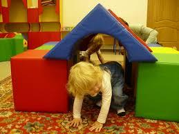 <b>Школа раннего развития</b> «Успех» | Дворец учащейся молодежи ...