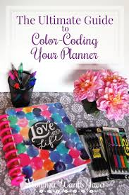 best ideas about color coding planner planner color coding your planner can take your organizational skills to a whole new level