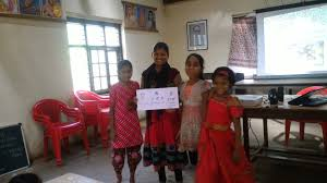 gokul girls talk careers the miracle foundation her housemother and social worker will continue to help her learn more about that field so she can be sure to pick a career that she is passionate about