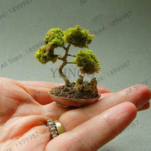 Popular <b>Japanese</b> Miniature-Buy Cheap <b>Japanese</b> Miniature <b>lots</b> ...