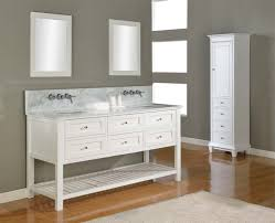 white double sink bathroom bahtroom delicate antique double sink bathroom vanities and