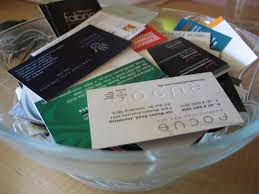 personal business cards tips best business cards nyc 5 reasons why you need personal business cards as a jobseeker