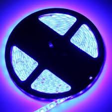 Big Sale Brelong 5m SMD 5050 LED Rope Light