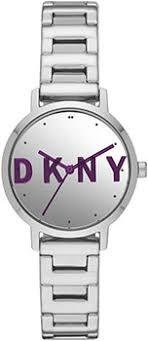 <b>Часы DKNY NY2838</b> - купить <b>женские</b> наручные часы в Bestwatch.ru