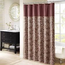 Shower Curtains Walmartcom Walmartcom - Bathroom wraps