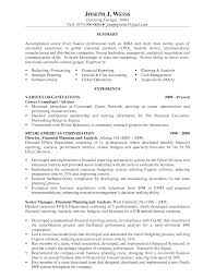resume skills and abilities tips resume skills summary examples resume skills and abilities tips resume skills summary examples vahkfi resume samples and writing guides for all