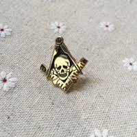 Wholesale <b>Skull</b> Pins Australia