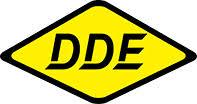 <b>DDE</b> - Официальный сайт компании <b>DDE</b> в России