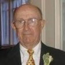 Mr. Walter Michael Harkey. August 29, 1935 - July 9, 2013; Chapin, South Carolina